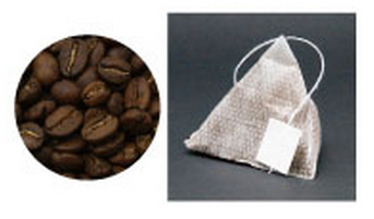 nagomi-NATULURE 香りたつカフェインレス珈琲