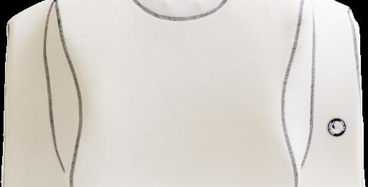 横寝枕YOKONE3