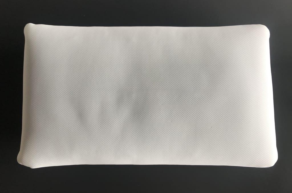 エアウィーヴの枕